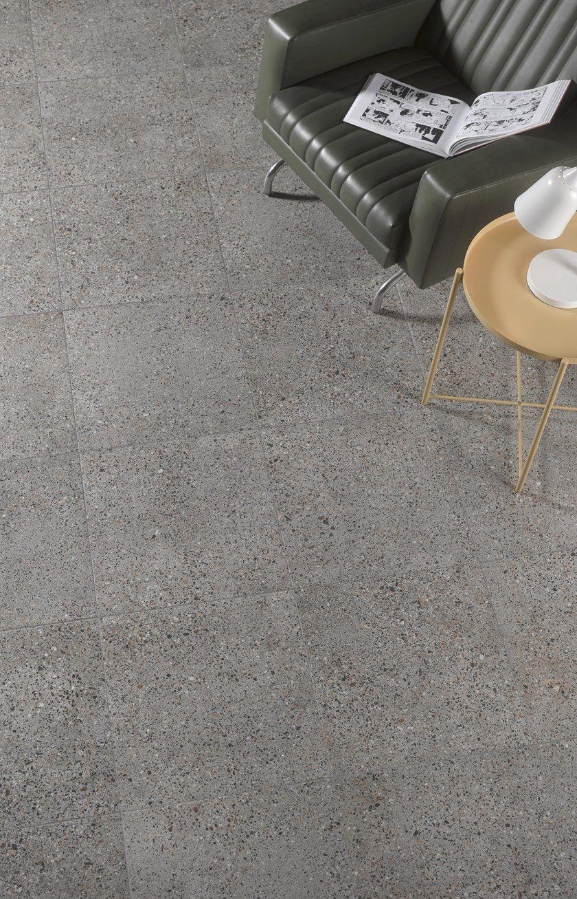 Wunderschön Bodenbelag Außenbereich Frostsicher Das Beste Von Wand- Und Aus Feinsteinzeug Für Innen/außen Fs