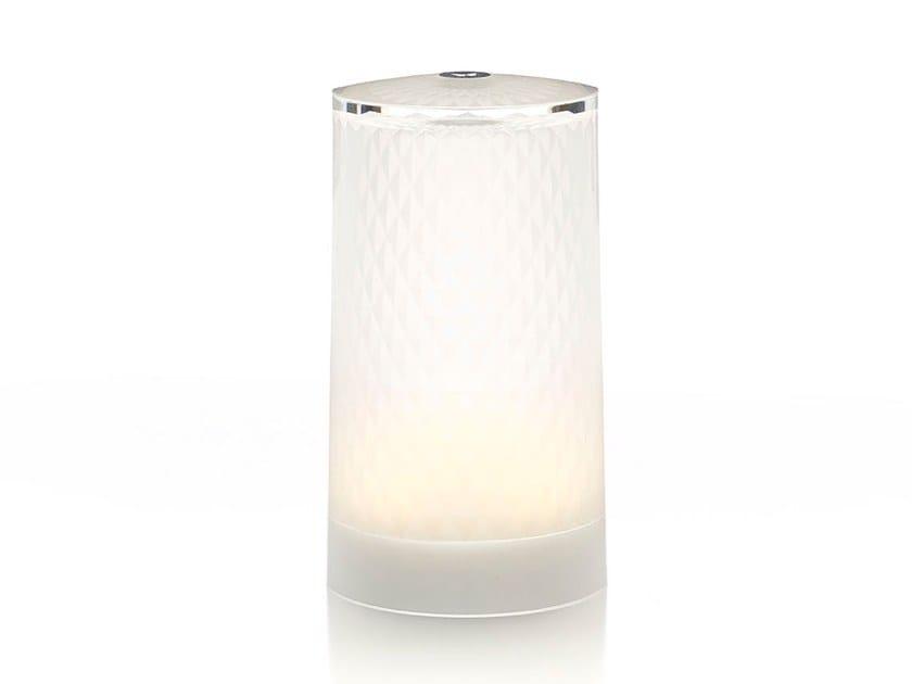 LED table lamp VENETIAN by IMAGILIGHTS
