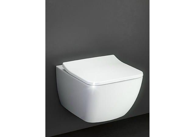 venticello wc suspendu by villeroy boch. Black Bedroom Furniture Sets. Home Design Ideas