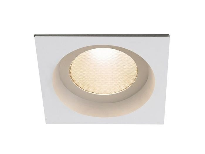 LED recessed spotlight VENUS | LED spotlight by Fabbian