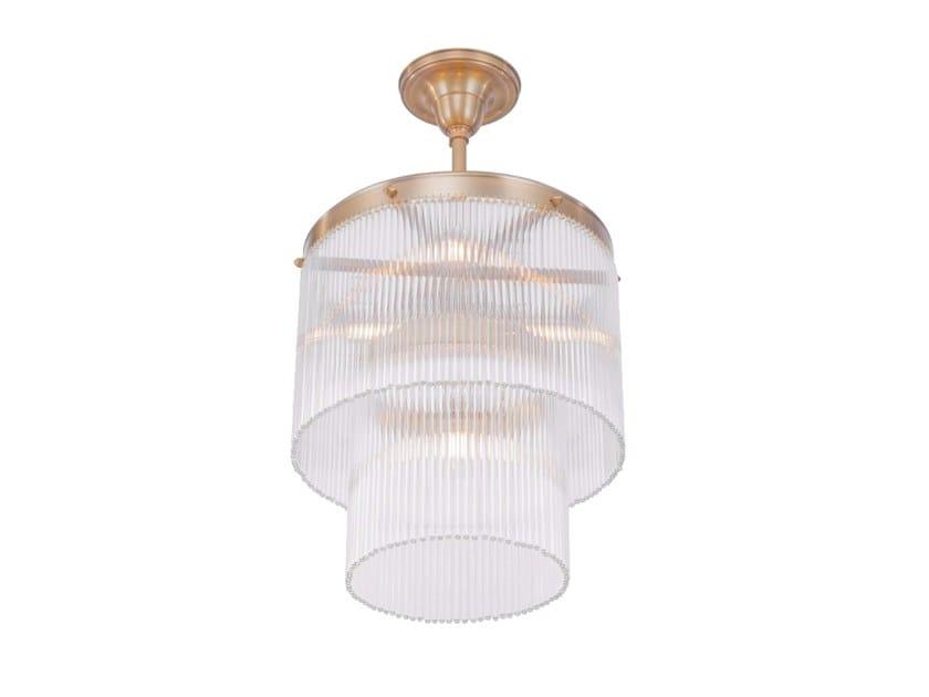 Mano A Ottone Diretta Versailles Lighting Sospensione In Patinas IvLampada Lampadario Fatta Luce XN0wOkn8P