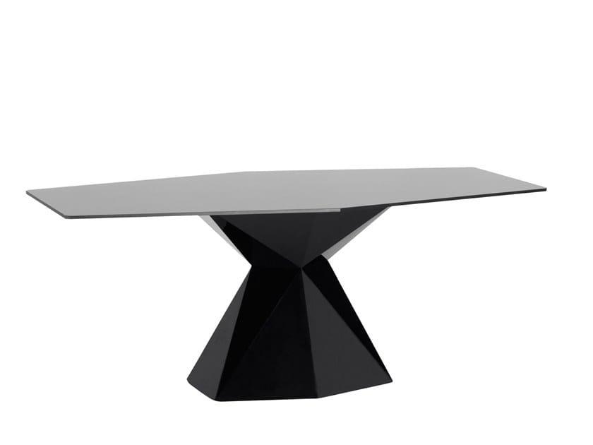 VERTEX | Table