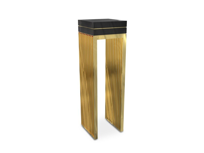 Pedestal VERTIGO | Pedestal by LUXXU