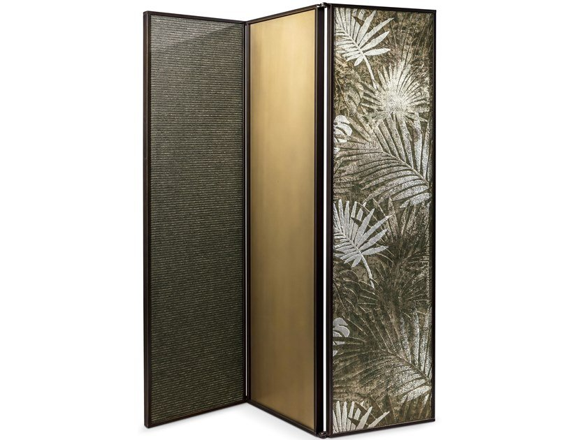 Metal Screen VICO by Cantori