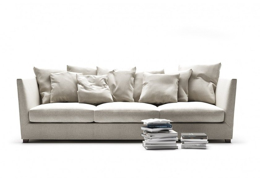 Divani Flexform.Sofas And Armchairs By Flexform Archiproducts