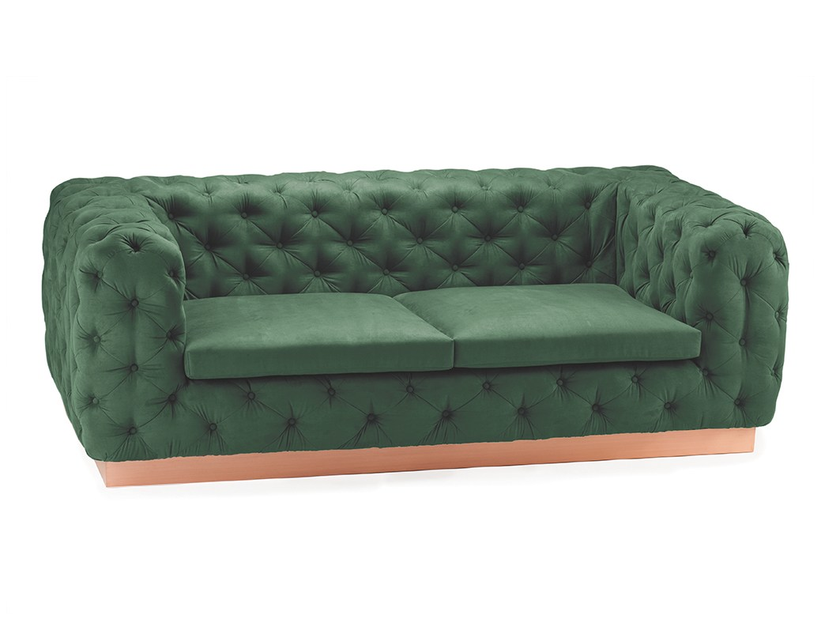 Couch VICTORIA by Mambo Unlimited Ideas