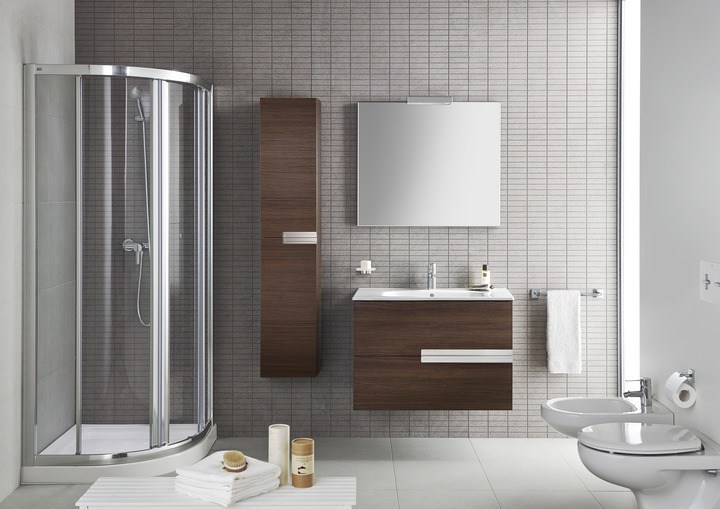 https://img.edilportale.com/product-thumbs/b_VICTORIA-N-Tall-bathroom-cabinet-ROCA-238614-rel32d20eb6.jpg