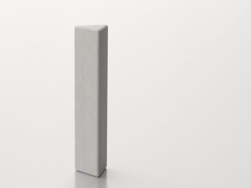 Dissuasore a paletto fisso VIDA (1100) | Dissuasore by Sit
