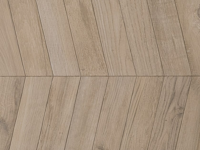 Porcelain stoneware wall/floor tiles with wood effect VIENA COLONIAL by PORCELANOSA