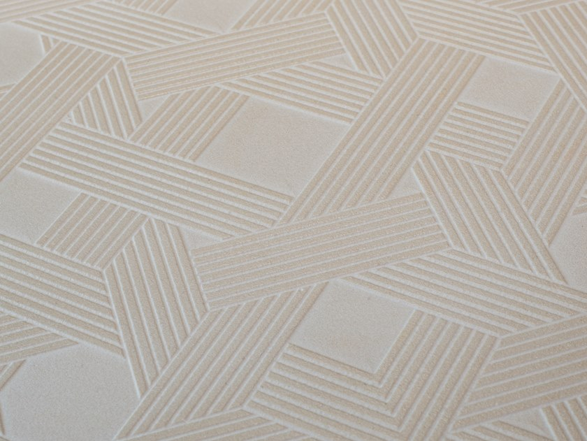 Natural stone wall tiles VIENNA BEIGE by TWS