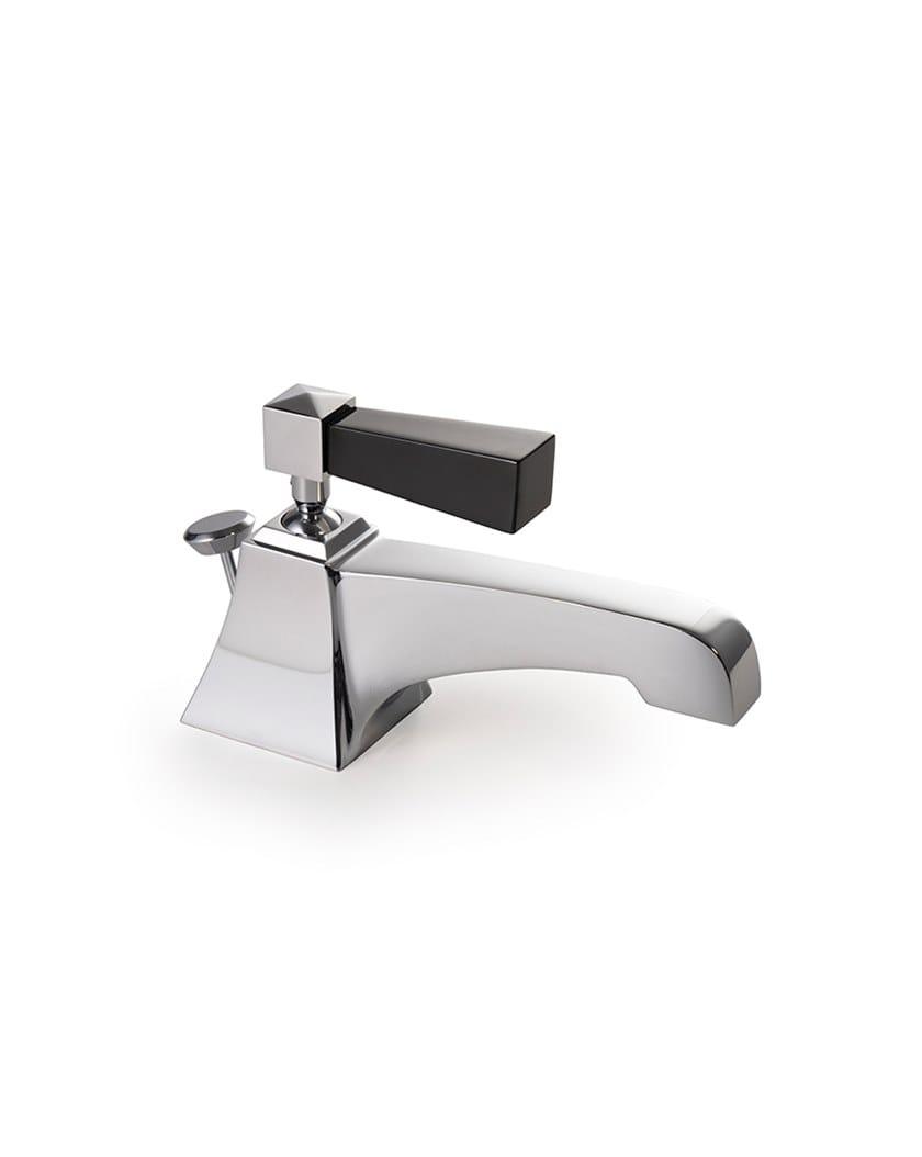 VIP TIME   Miscelatore per lavabo monoforo