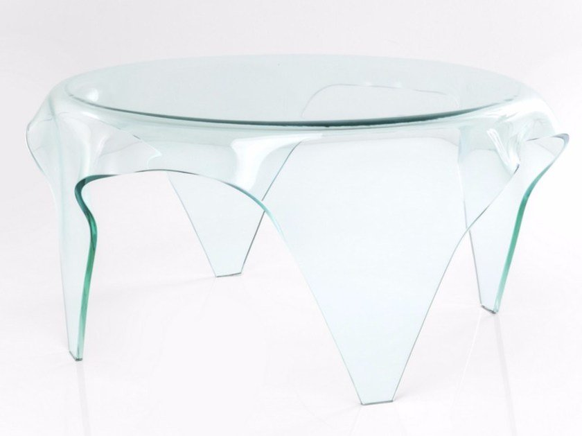 table clear tables coffee via