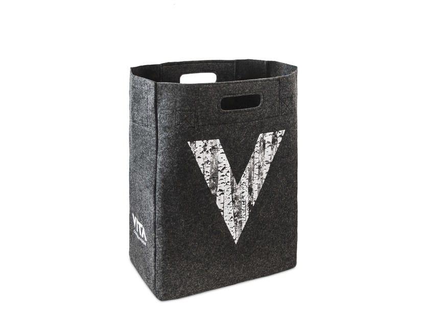 Bag VITA BAG by Umage