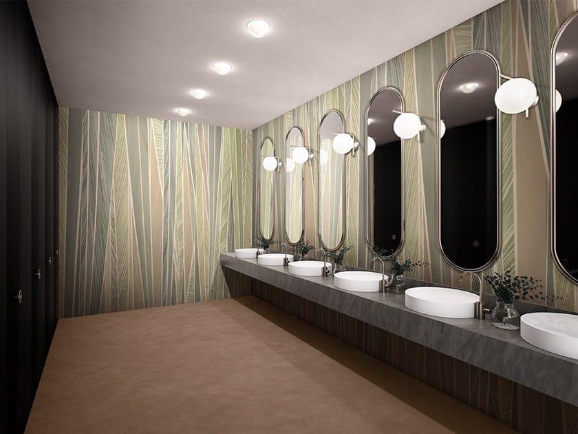 GlamFusion™ wallpaper VITA by GLAMORA