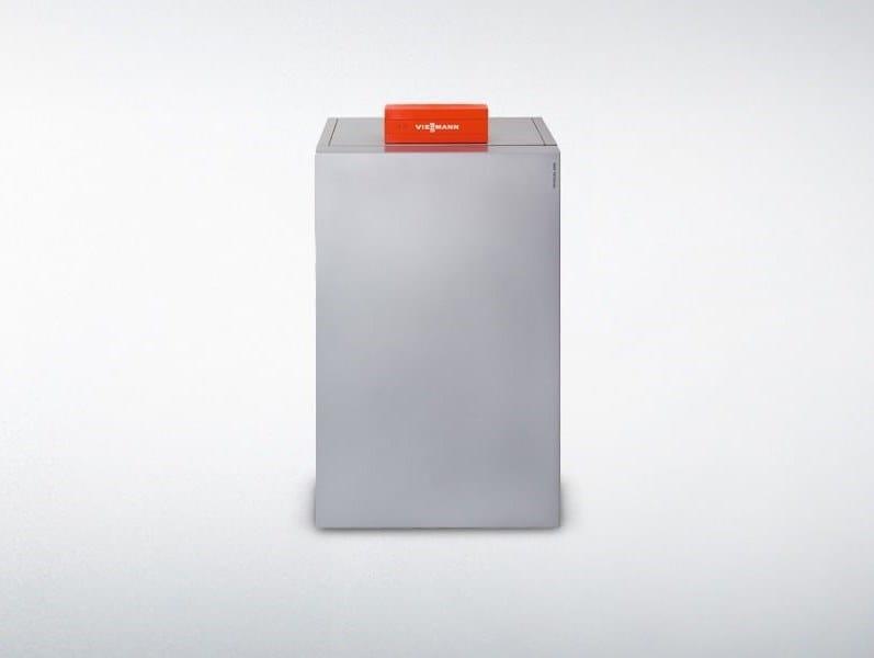 VITOCAL 300-G