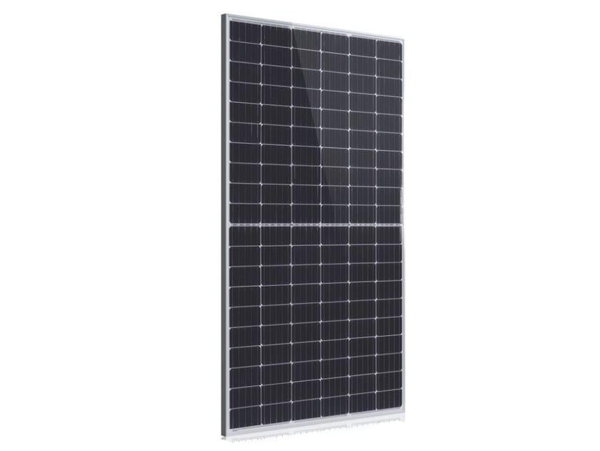 Monocrystalline Photovoltaic module VITOVOLT 300 M_PC by VIESSMANN