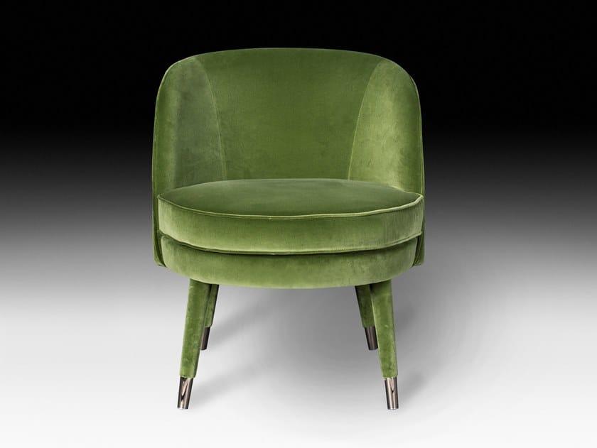 VIVIEN   Easy chair