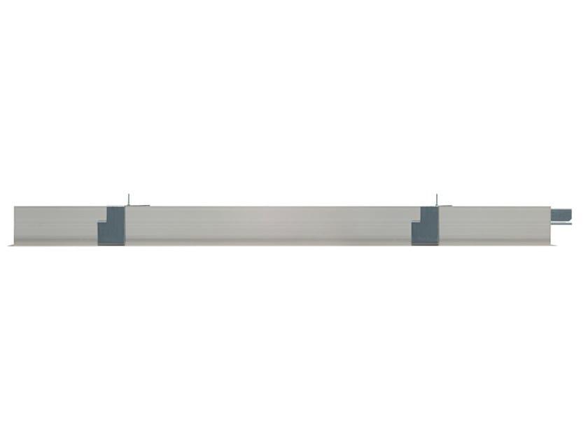System Lug A k Lampada Da Factory Volica Soffitto Incasso Led G Light ikOPTZwXu