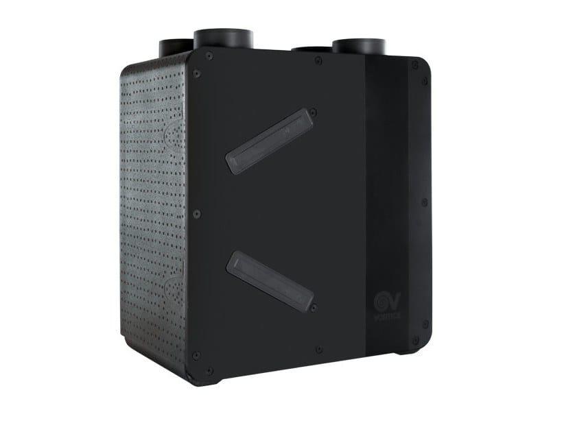 Recuperatore di calore VORT HR 350 AVEL by Vortice