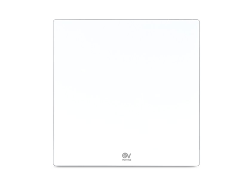VORT VDH 60 HP MONO W - BIANCO