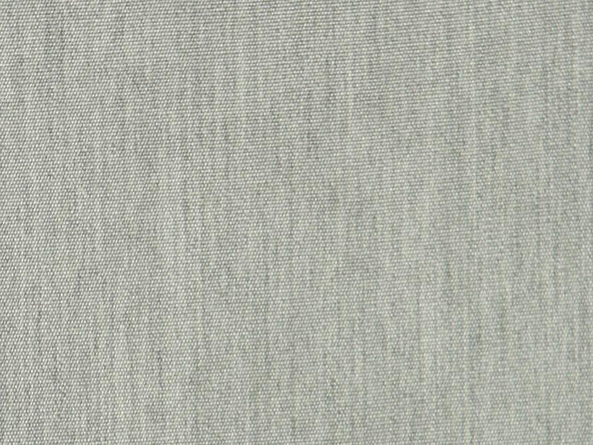 Fire retardant fabric VORTICE | Fabric by ABITEX