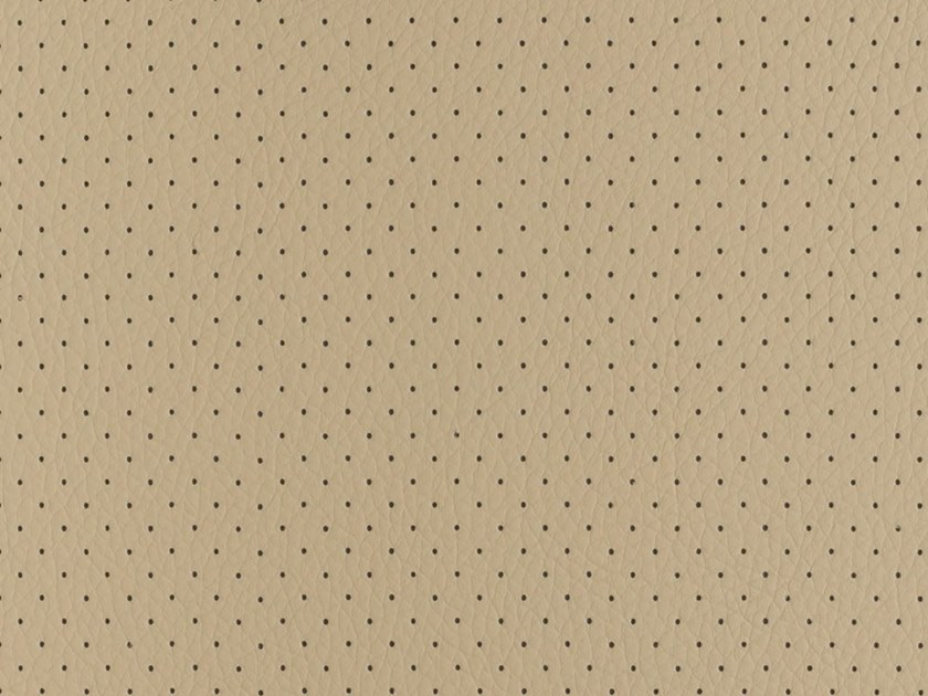 Dotted polyurethane fabric VOYAGER-FRBS5852 by Elastron