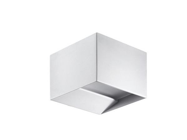 Wall light Versa 1.0 by L&L Luce&Light