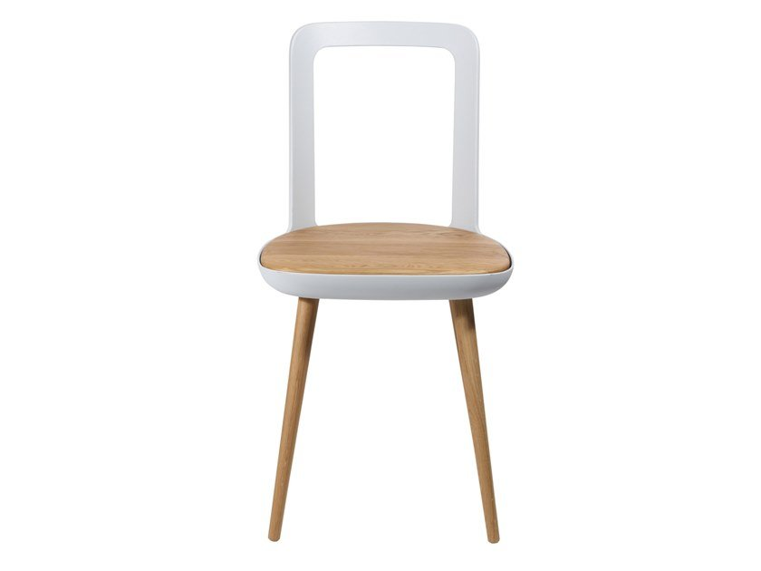 Chair W-2020 | Chair by WAGNER