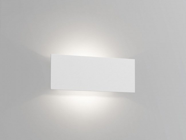 LED wall light WA-T 930 by Delta Light