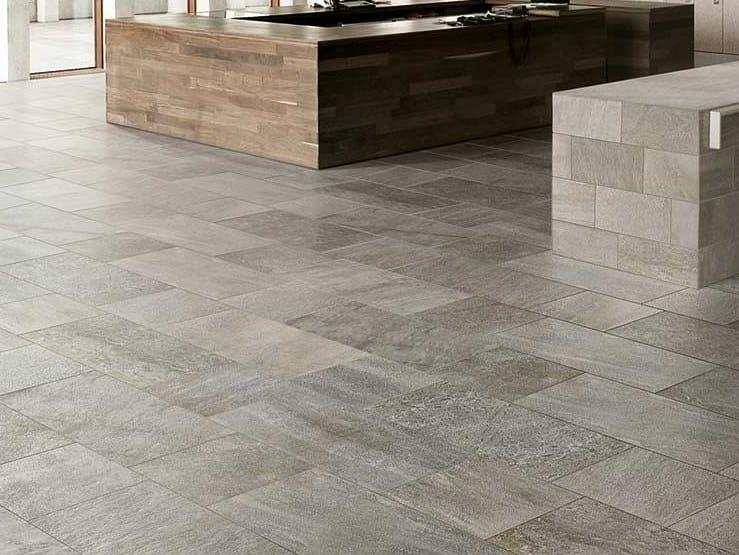 Indoor Outdoor Porcelain Stoneware Wall Floor Tiles Walks 1 0 By