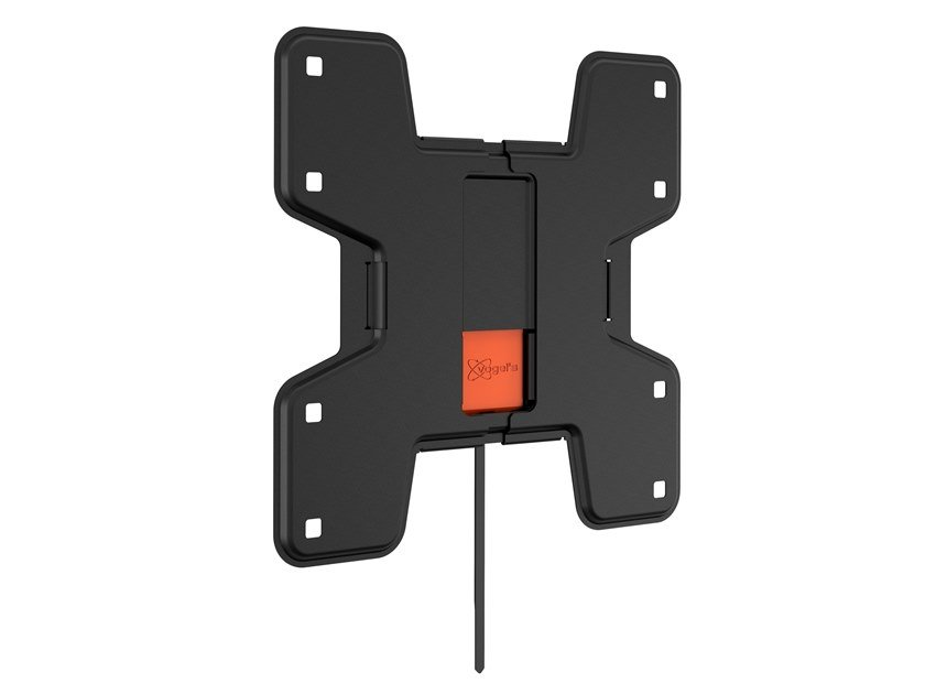 Fixed wall mounted stand WALL FIXED TV WALL MOUNT by Vogel's - Exhibo