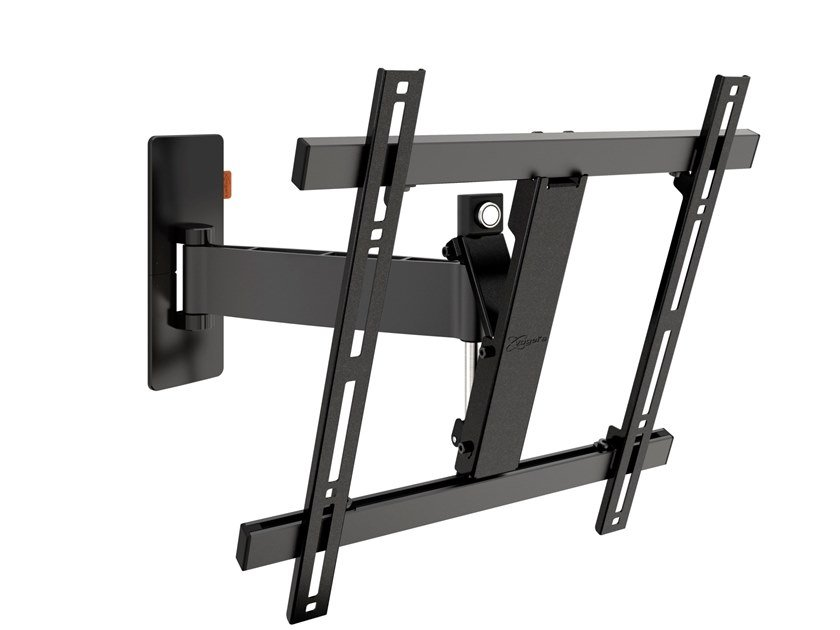 Wall mounted stand WALL FULL-MOTION TV WALL MOUNT by Vogel's - Exhibo
