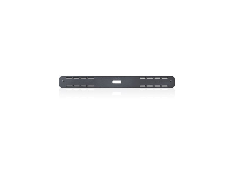 Wall mounted Speaker stand PLAYBAR | Speaker stand by Sonos