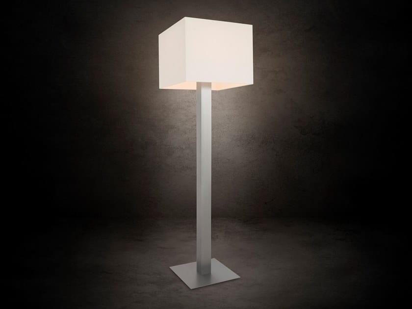 Lampada Da Diretta Vienna In F2 Indiretta Terra Waltz Ilfari E Metallo A Of Luce OkuTZPXi