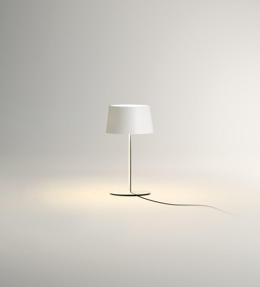 WARM   Lampada da tavolo