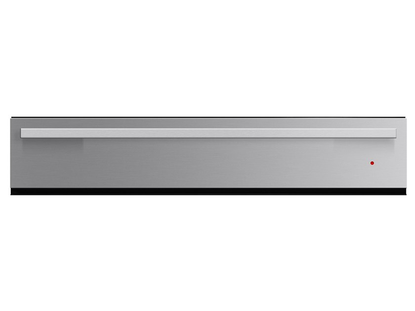 Built-in warming drawer WB60SDEX1 | Warming drawer by Fisher & Paykel