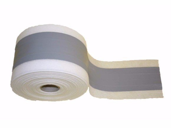 Tape and joint for waterproofing WG_nastroflex by Gattocel Italia