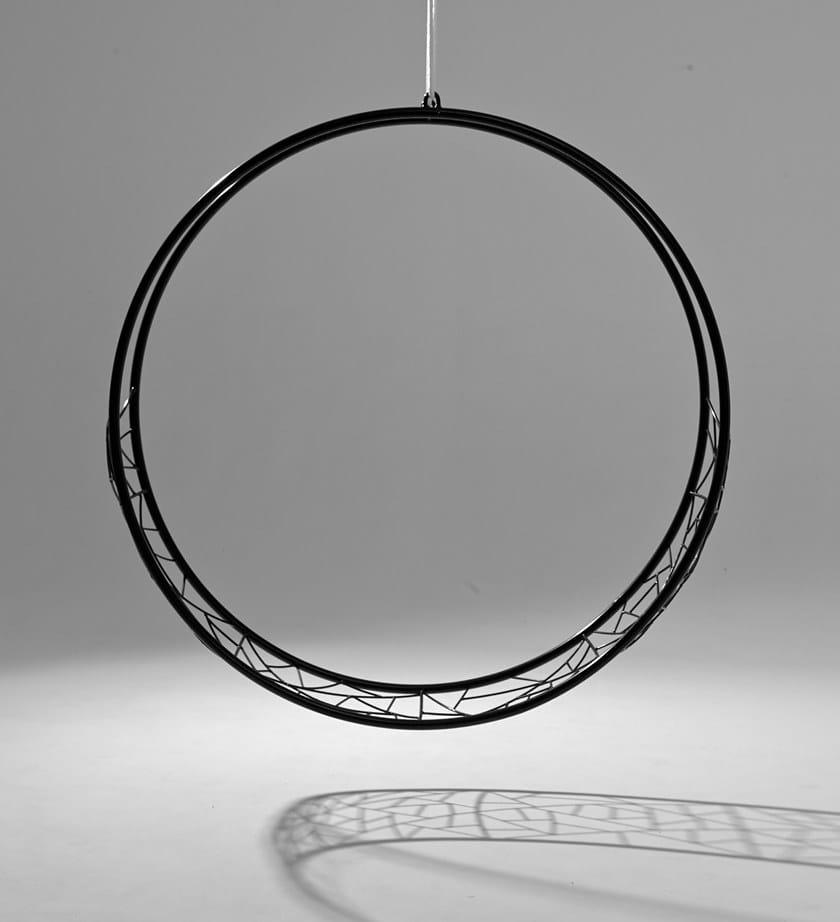 Wheel Acciaio 1 Studio Posto Sospesa Seduta In A Stirling Verniciato Polvere qVMSLzpUG