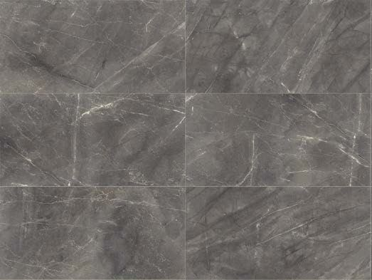 Full-body porcelain stoneware wall tiles / flooring WHITE EXPERIENCE Pulpis by Italgraniti