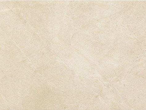 White-paste wall tiles with marble effect WHITE EXPERIENCE WALL Statuario by Impronta Ceramiche