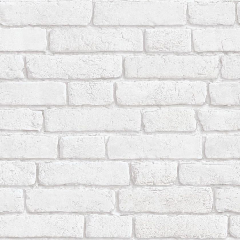 koziel white brick