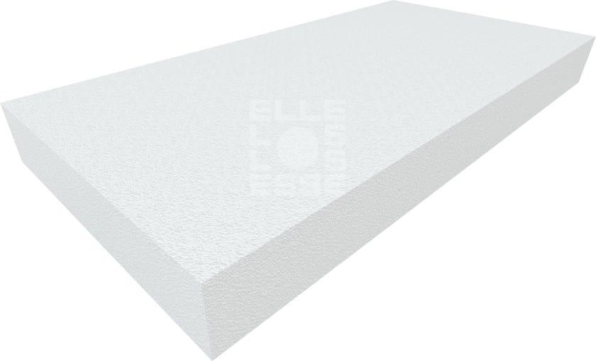 Exterior insulation system WHITEPOR® ETICS by ELLE ESSE