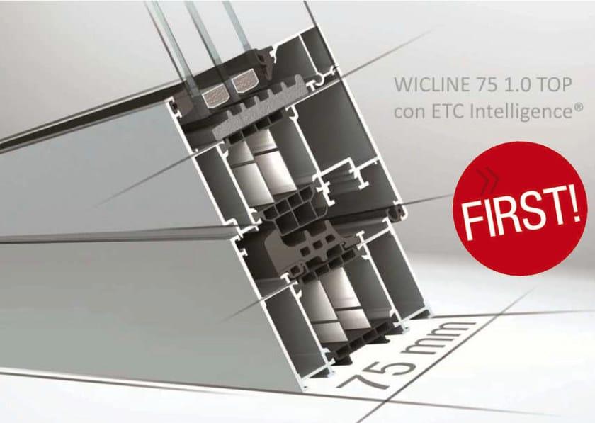 WICLINE 75 1.0 TOP