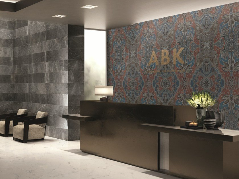 WIDE&STYLE ABK WIDE & STYLE 24 Carpet