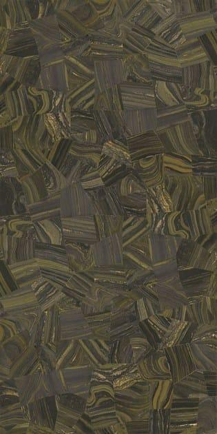 ABK WIDE&STYLE 89 PRECIOUS GREEN