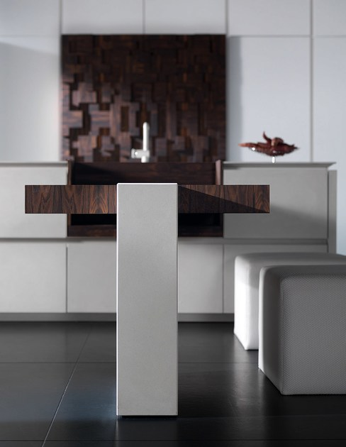 Toncelli Cucine. Fabulous With Toncelli Cucine. Beautiful No ...