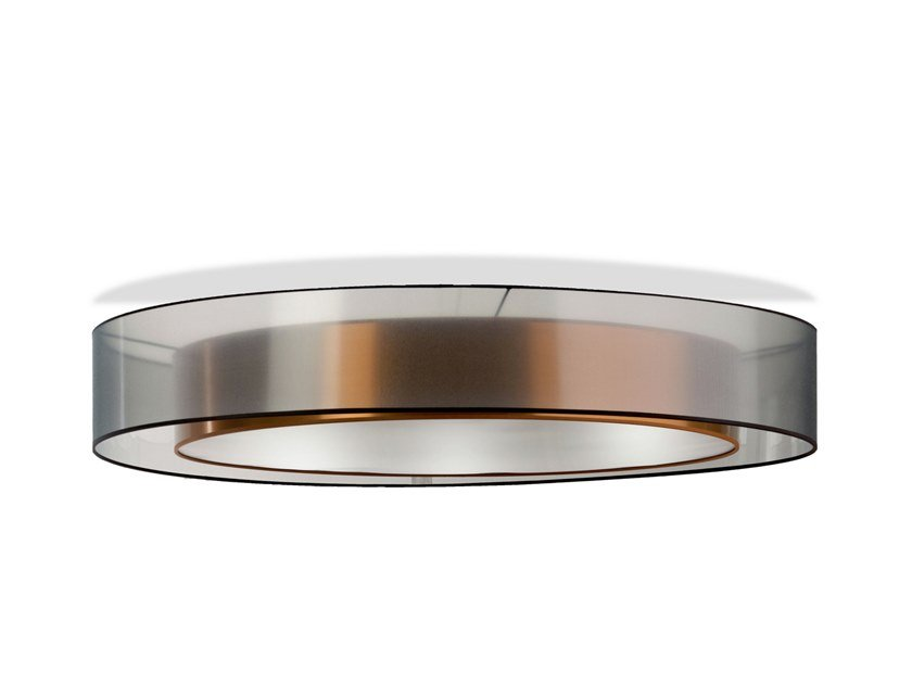 LED ceiling light WLG3600 | Ceiling lamp by Hind Rabii