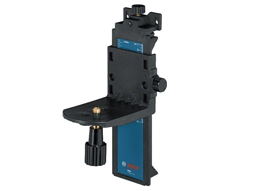 Accessories for construction site machinery WM 4 Professional by BOSCH PROFESSIONAL