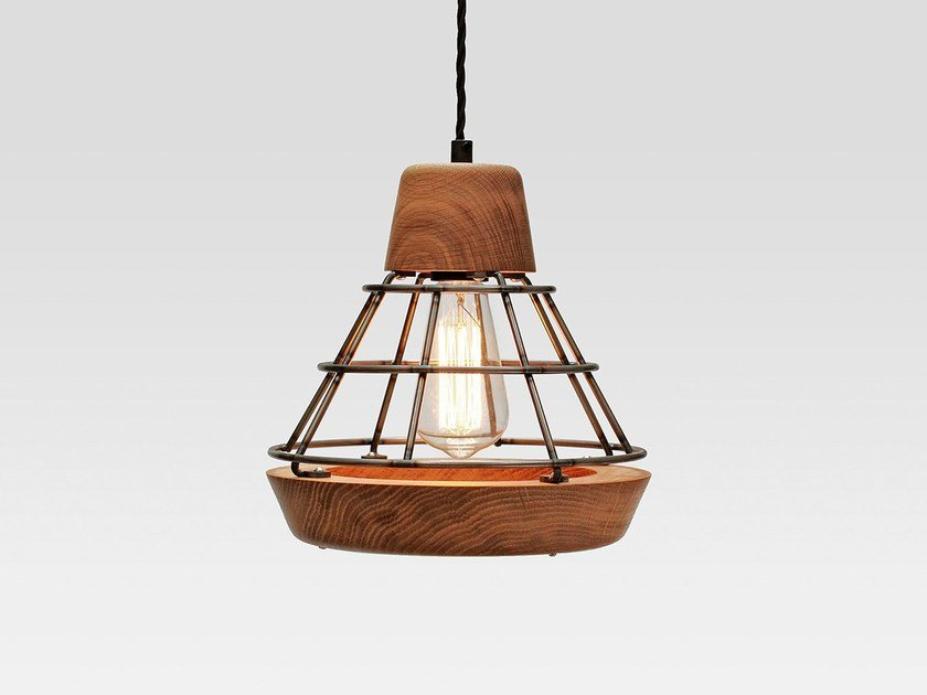 Liqui Lampada A Contracts Tavolo Lamp SospensioneDa Work NnX08wOkP