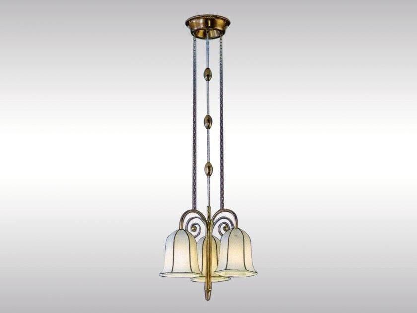 Vienna Ww Sospensione Lamps m1652 A Lampada Woka 7vYf6ygIb